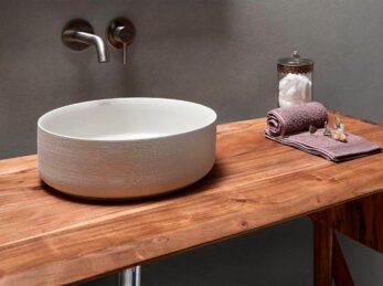 lavabo thebathcollection carnac