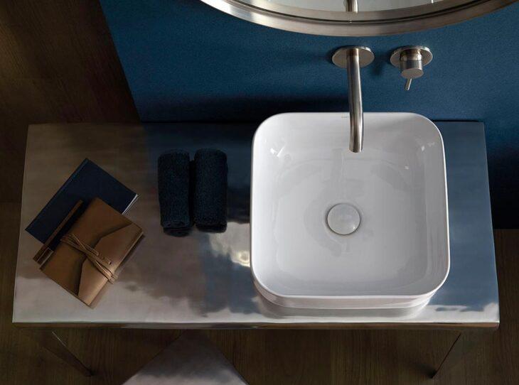 lavabo thebathcollection dinan