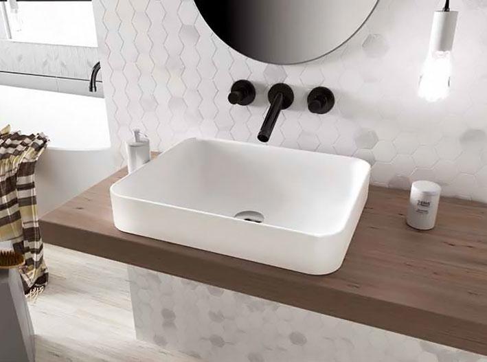 lavabo nudespol epsilon