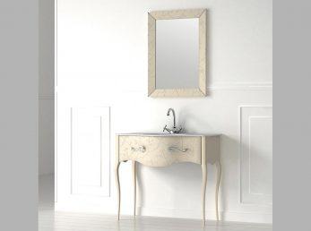 muebles a medida fiora vivaldi acabado f2 crema
