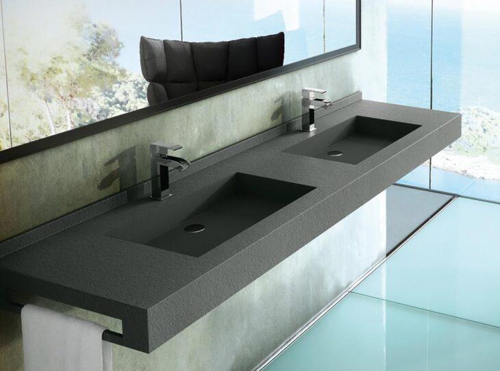lavabo fiora fontana b