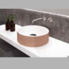lavabo nudespol hidra