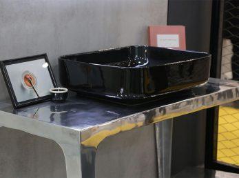 lavabo the bath collection rectangular b