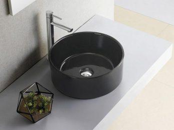 lavabo the bath collection redondo
