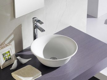 lavabo the bath collection new nordic b