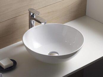 lavabo the bath collection sicilia