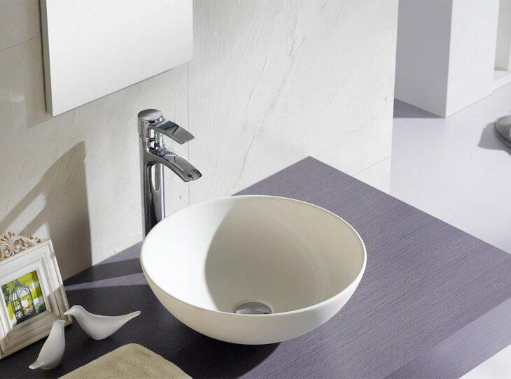 lavabo the bath collection sicilia b