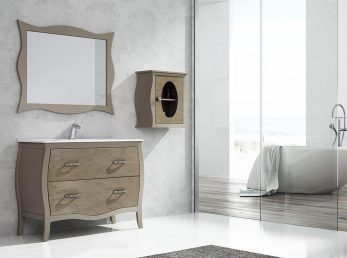 mueble arte hogar deco