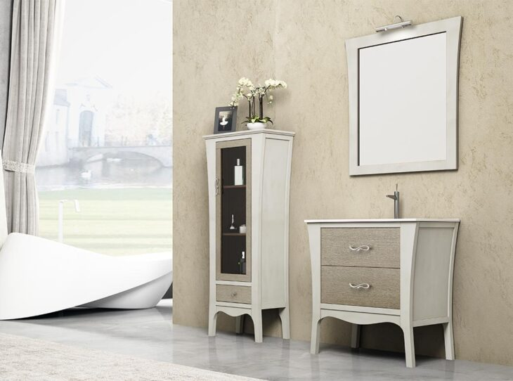 mueble arte hogar euphoria