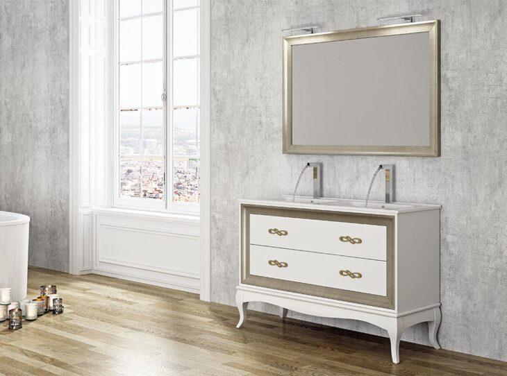 mueble arte hogar sansara