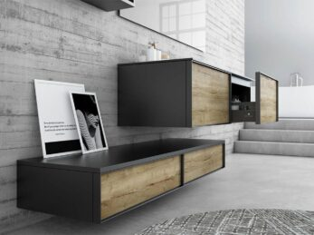 mueble affini habitat