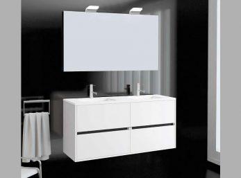 mueble inve compacto Corcega