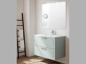 mueble inve compacto Last