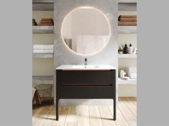 mueble inve compacto Vintage
