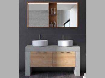 mueble inve modular XXL