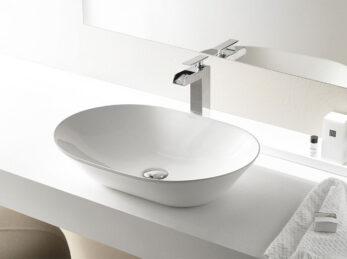 lavabo new toulouse bath colletion