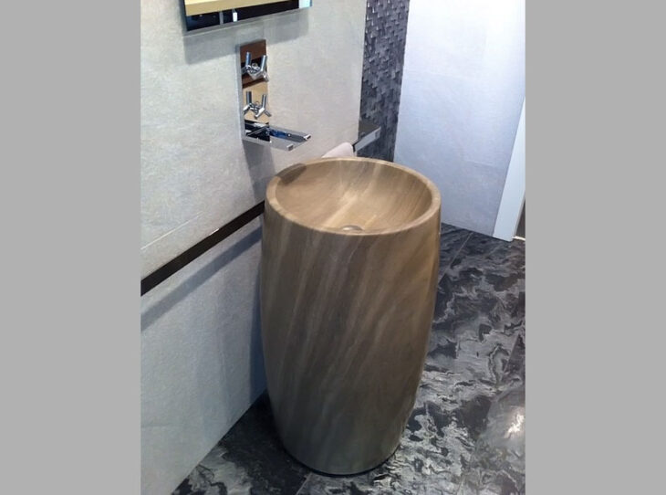 lavabo nokone arandano