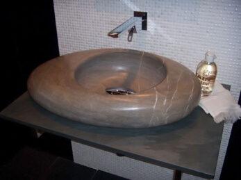 lavabo nokone calatea