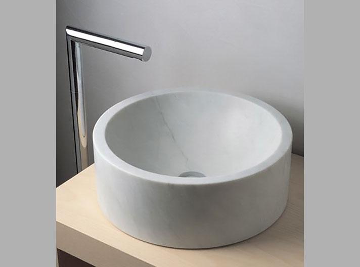 lavabo nokone cica