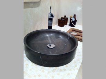 lavabo nokone coriandro