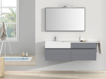 mueble-estandar-sergio-luppi-mod.1