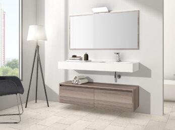 mueble-estandar-sergio-luppi-mod.2