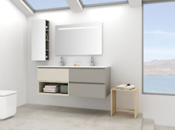 mueble-estandar-sergio-luppi-platet-smat-mod.3