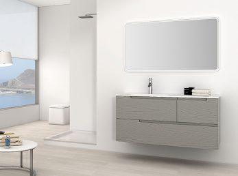 mueble-estandar-sergio-luppi-platet-smat-mod.4
