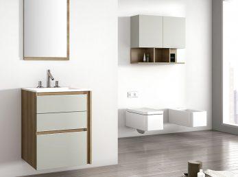 mueble-estandar-sergio-luppi-play-mod.2