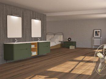 mueble-estandar-sergio-luppi-platet-corvi-bali-modular