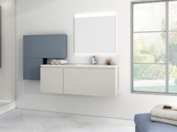mueble-estandar-sergio-luppi-platet-smat-mod.6