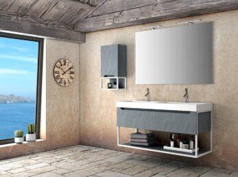 mueble estandar sergio luppi strong hang 04