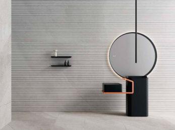 Mueble estandar Fiora serie Icon